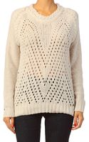 Pepe Jeans Jumper  - Lyst