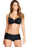 Panache Isobel Balconnet Bikini Top - Lyst