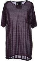 5preview Tshirt - Lyst