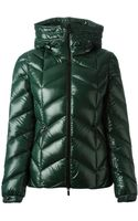 Moncler Badete Padded Jacket - Lyst