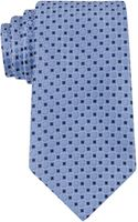 Tommy Hilfiger Extra Long Core Neat Tie - Lyst