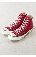 Converse Chuck Taylor All Stars 70 High-top Mens Sneaker - Lyst