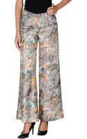 Alice San Diego Casual Pants - Lyst