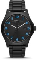 Marc By Marc Jacobs Jimmy Watch 34mm - Lyst