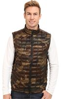 The North Face Thermoball Vest - Lyst
