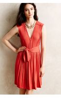 Tracy Reese Aven Dress - Lyst