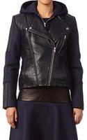 American Retro Jacket Feliz Jacket - Lyst
