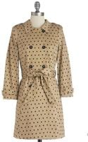 The Style London Getting Batter and Better Coat - Lyst