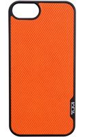 Tumi Iphone 5  5s Cover - Lyst