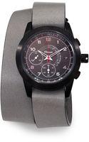 Miansai M2 Stainless Steel Watch - Lyst