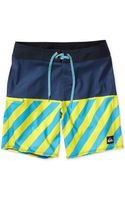 Quiksilver Young Guns Boardshorts - Lyst