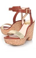 Vince Camuto Rincona - Lyst