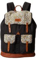 Vans Gramercy Backpack - Lyst