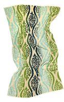 Natori Ombre Beach Towel - Lyst