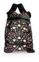 Manish Arora Backpack - Lyst