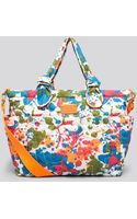 Marc By Marc Jacobs Diaper Bag Pretty Nylon Elizababy - Lyst