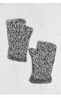 Urban Outfitters Marled Open Glove - Lyst