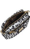 Juicy Couture Malibu Nylon Camera Bag - Lyst