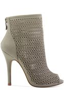 Chinese Laundry Jupiter Booties - Lyst