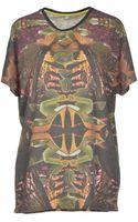 Malph T-Shirt - Lyst