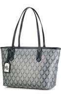 Lauren by Ralph Lauren Blackwell Shopper Tote Bag - Lyst