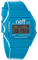 Neff The Flava Watch - Lyst