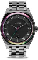 Nixon The Monopoly Watch 40mm - Lyst