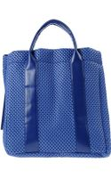Luxury Fashion Handbag - Lyst