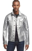 Inc International Concepts Midas Jacket - Lyst