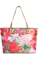 Marc Fisher Modern Love Large Tote - Lyst