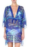 Gottex Koh Phangan Beach Dress - Lyst