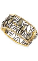 Alexis Bittar Elements Multi-stone Bracelet - Lyst