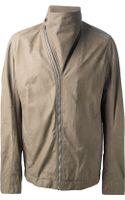Rick Owens Sport Jacket - Lyst