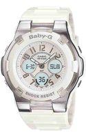 G-shock Baby G Ladies Ana Digi Baby G Watch - Lyst