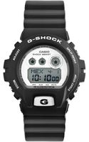 G-shock Digital Watch Gd7er - Lyst