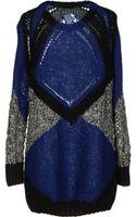 Filippa K Sweater - Lyst