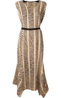 Maiyet Tribal Dress - Lyst