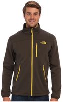 The North Face Momentum Jacket - Lyst