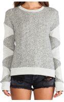 19 4t Argyle Sweater - Lyst