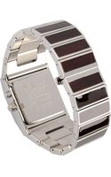 Nixon Wrist Watches - Lyst