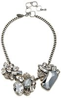 Erickson Beamon Innocence Necklace - Lyst
