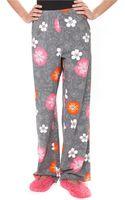 Hue Floral Sleep Pants - Lyst