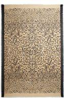 Gucci Leopardprint Silk Cashmere Stole - Lyst