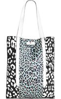 Juicy Couture Tall Tote - Lyst