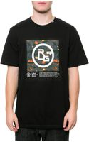 LRG The L 47 Icon Tee - Lyst