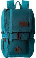 Jansport Hatchet Backpack - Lyst