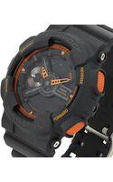 G-shock Sports Watch - Lyst