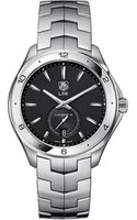 Tag Heuer Link Calibre Automatic Watch - Lyst