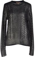 Michael Kors Sweater - Lyst
