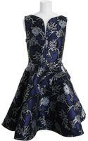 Kenzo Dress - Lyst